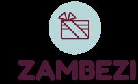 Zambezi.se