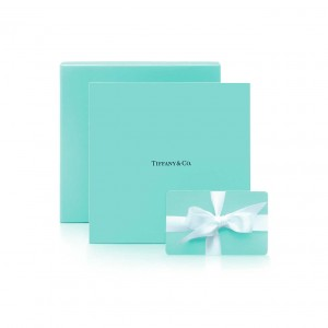 the-tiffany-gift-card-18038269_887783_ED_M